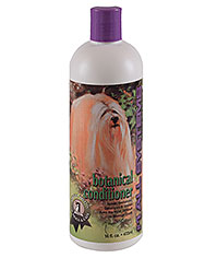 # 1 All Systems Botanical Conditioner hoitoaine